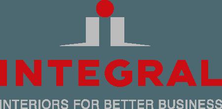 Integral, interieurbouwer voor bakkers en slagers