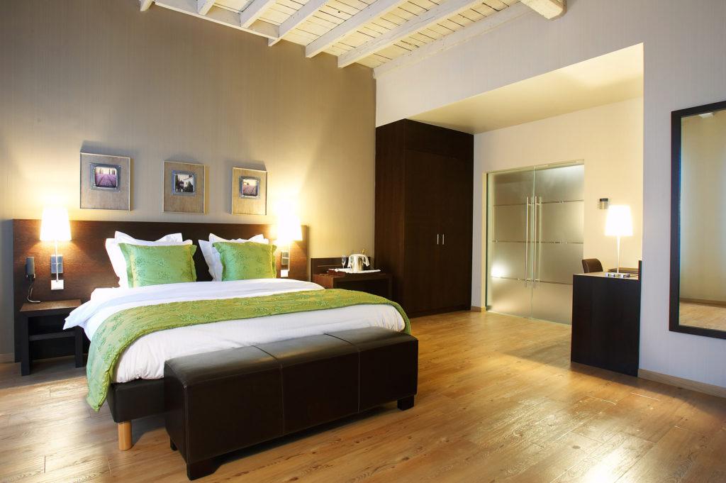 Chambres d h tel harmony integral agencement horeca for Harmony hotel paris