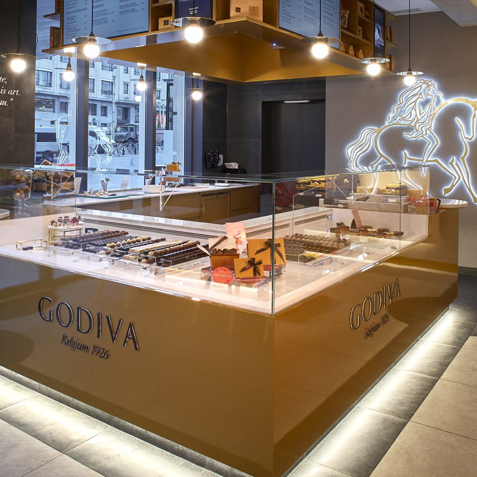 Godiva_Hilton_Brussel_06_HI