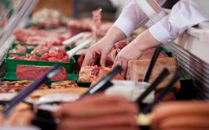 Integral Interiors | Totaalinrichting, interieur en koeltoonbanken voor slagerijen