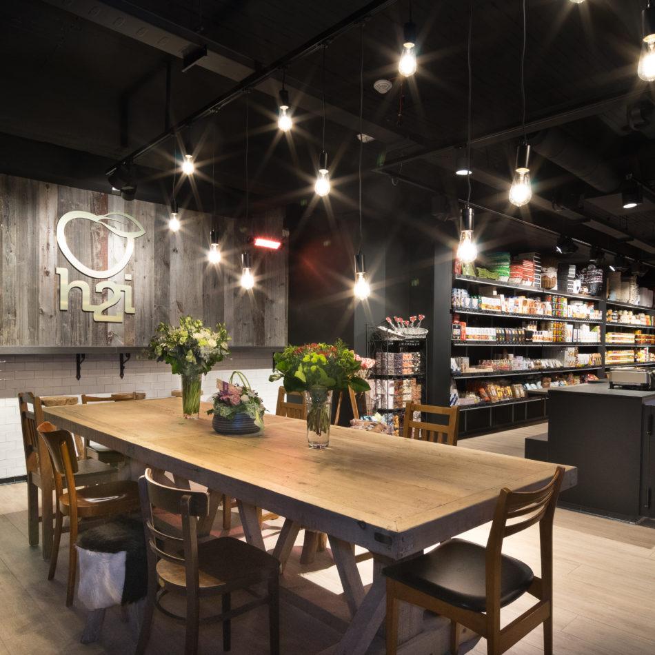 aalst hopmarkt foodmarket integral